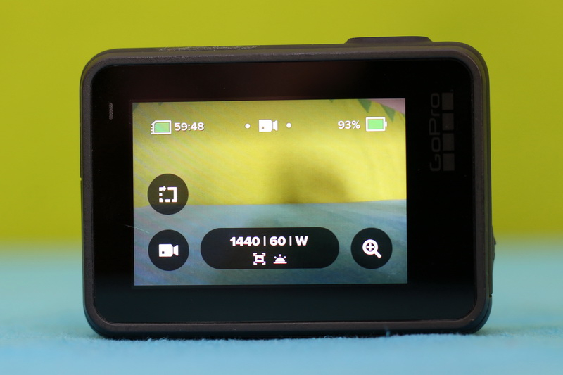 GoPro_Hero_7_Black_LCD_Live_view