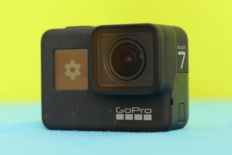 GoPro_Hero_7_Black_LCD_status