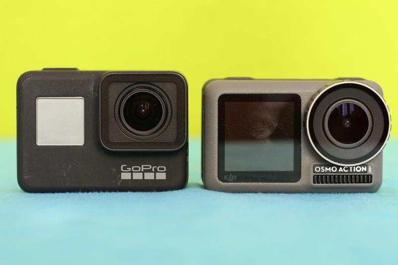 GoPro_Hero_7_Black_VS_DJI_Osmo_Action