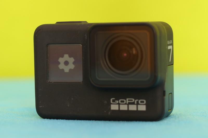 GoPro_Hero_7_Black_best_action_camera