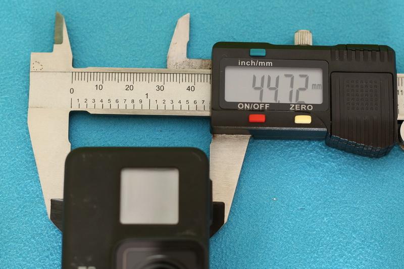 GoPro_Hero_7_Black_size_height