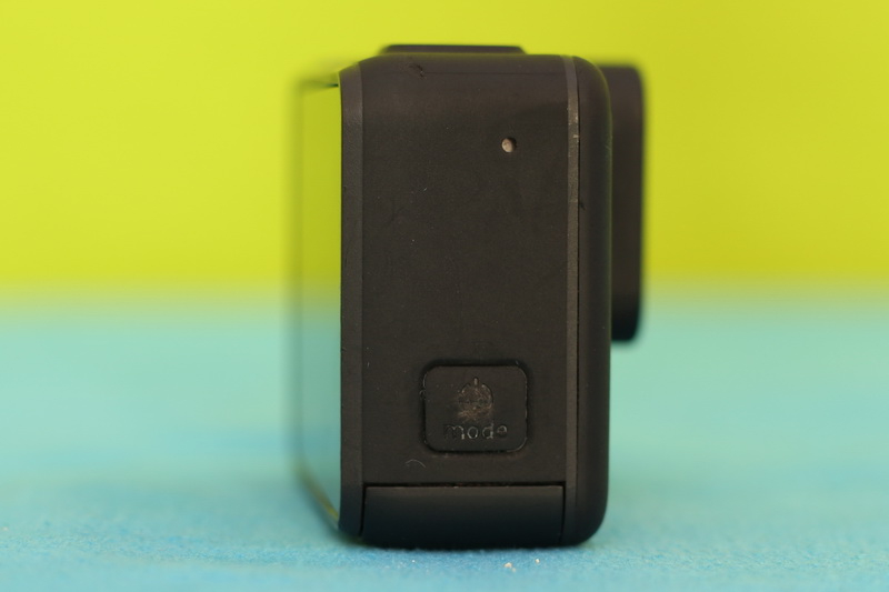 GoPro_Hero_7_Black_view_right_side