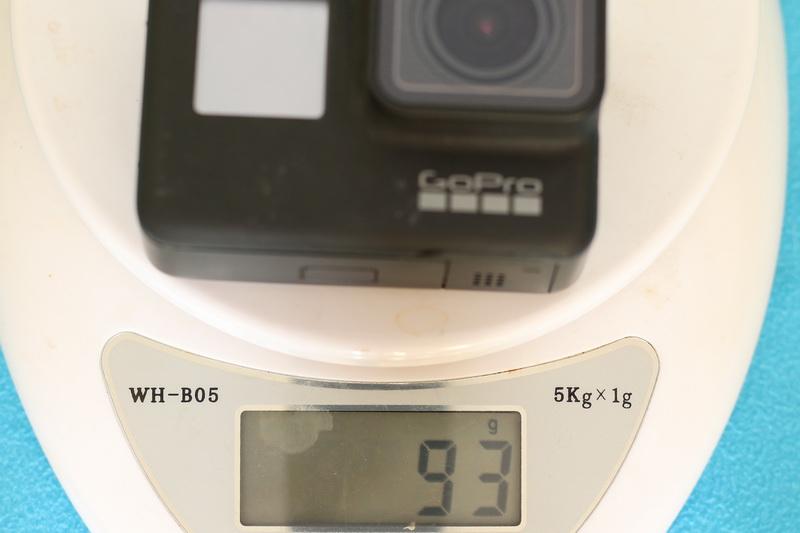 GoPro_Hero_7_Black_weight