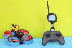 Hawkeye_Little_Pilot_Master_FPV_monitor_for_Remote_Controllers