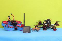 Hawkeye_Little_Pilot_Master_FPV_screen_for_FPV_drones
