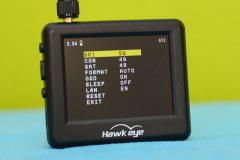 Hawkeye_Little_Pilot_Master_OSD_menu