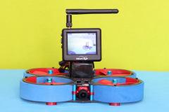 Hawkeye_Little_Pilot_Master_on_drone