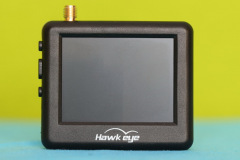 Hawkeye_Little_Pilot_Master_screen_glare