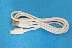 Heimvision_HMD2_USB_charging_cable