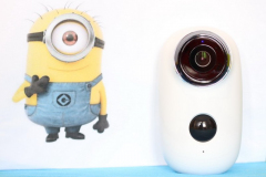 Heimvision_HMD2_friendly_minion_alike_design