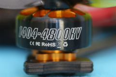HGLRC_Petrel_120x_Pro_1404_4800KV_motors