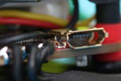 HGLRC_Petrel_120x_Pro_FC_USB_port