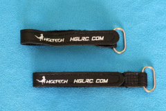 HGLRC_Petrel_120x_Pro_battery_bands