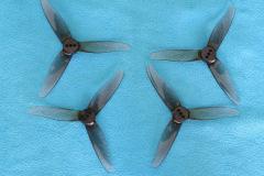 HGLRC_Petrel_120x_Pro_propellers