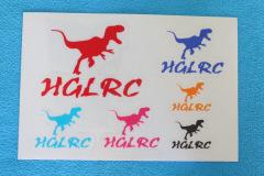 HGLRC_Petrel_120x_Pro_stickers