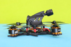 HGLRC_Petrel_120x_Pro_view_side_right