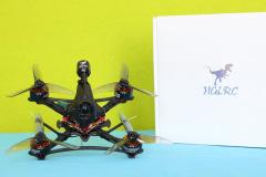 Petrel_120x_Pro_drone