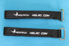 HGLRC_RaceWhoop30_battery_band