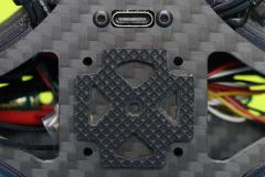 HGLRC_RaceWhoop30_battery_plate