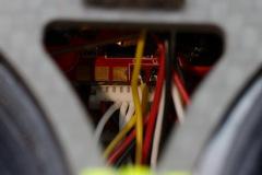 HGLRC_RaceWhoop30_inside_wiring