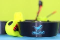 HGLRC_RaceWhoop30_logo