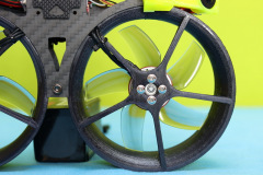 HGLRC_RaceWhoop30_motor_screws