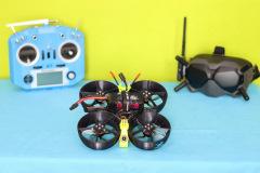 HGLRC_RaceWhoop30_quadcopter