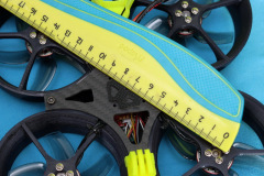 HGLRC_RaceWhoop30_size_wheelbase