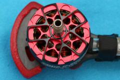 HGLRC_Sector_5_V3_Aeolus_2306.5_2550KV_motors