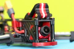 HGLRC_Sector_5_V3_Caddx_Ratel_FPV_Camera