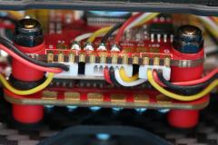 HGLRC_Sector_5_V3_FC_solderings