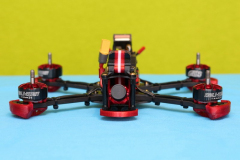 HGLRC_Sector_5_V3_FreeSyle_FPV_drone
