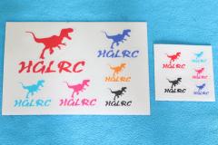 HGLRC_Sector_5_V3_HGLRC_stickers