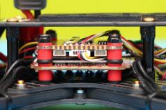 HGLRC_Sector_5_V3_LED_FC_socket