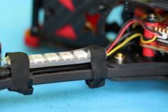 HGLRC_Sector_5_V3_LED_board_installed