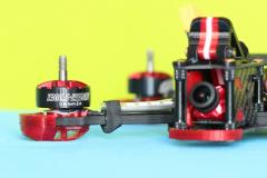 HGLRC_Sector_5_V3_TPU_motor_bumper