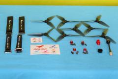 HGLRC_Sector_5_V3_accessories