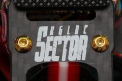 HGLRC_Sector_5_V3_gold_bolts