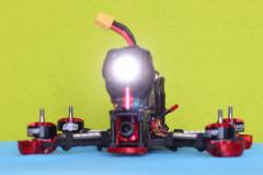 HGLRC_Sector_5_V3_head_light
