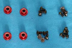 HGLRC_Sector_5_V3_propeller_nuts