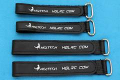 HGLRC_Sector_5_V3_velcro_straps