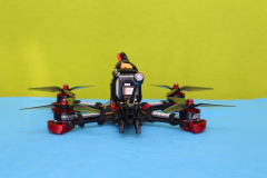 HGLRC_Sector_5_V3_view_rear