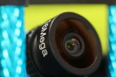 HGLRC_Sector132_CADDX_Tarsier_4K_lens