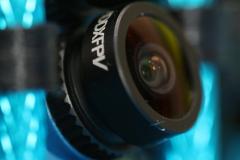 HGLRC_Sector132_CADDX_Tarsier_FPV_lens