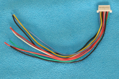 HGLRC_Sector132_accessories_FC_servo_cable