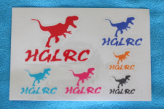 HGLRC_Sector132_accessories_stickers