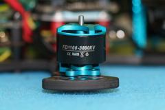 HGLRC_Sector132_motor_FD1106-3800KV