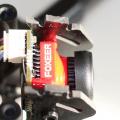 HOBBYMATE_COMET_Foxeer_Arrow_Micro_Pro_camera
