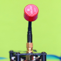 HOBBYMATE_COMET_Foxeer_Lollipop_v2_antenna