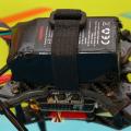 HOBBYMATE_COMET_VX220_4s_1300mah_LiPo_battery